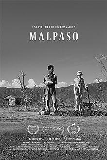 Malpaso (I) (2019)