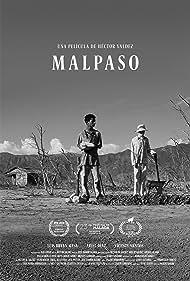 Malpaso (2019)
