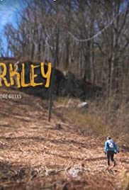 La Barkley Là où les rêves se perdent Poster