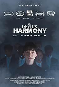 The Devil's Harmony (2019)