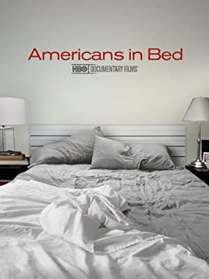 Where to stream Americans in Bed