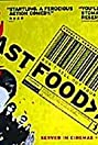 Fast Food (1999) Poster