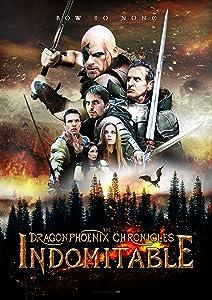 Best downloadable movies Ta hronika tou Drakofoinika: Adamastos by Giorgos Nousias [720x480]