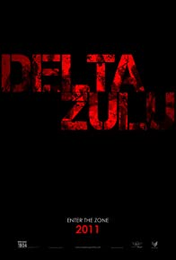 Primary photo for Delta Zulu