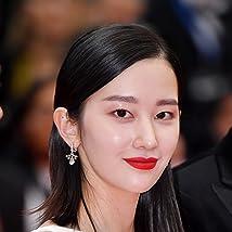 Jong-seo Jun
