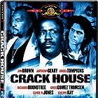 Crack House (1989)