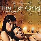 El niño pez (2009)