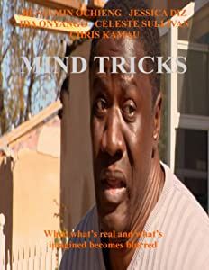 Best site to download full hd movies Mind Tricks by [mkv]