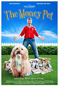 Downloadable old movie trailers The Money Pet [WEB-DL]