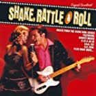Shake, Rattle and Roll: An American Love Story (1999)