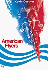 American Flyers (1985) 1080p