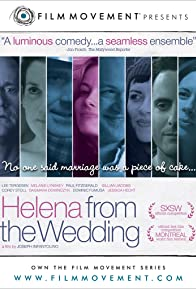 Primary photo for Helena from the Wedding