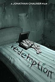 Redemption (2012) 1080p