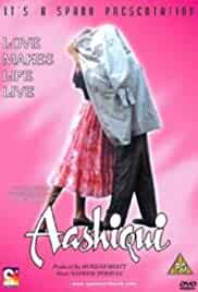 Watch Movie Aashiqui (1990)
