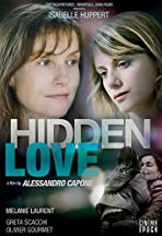 Hidden Love