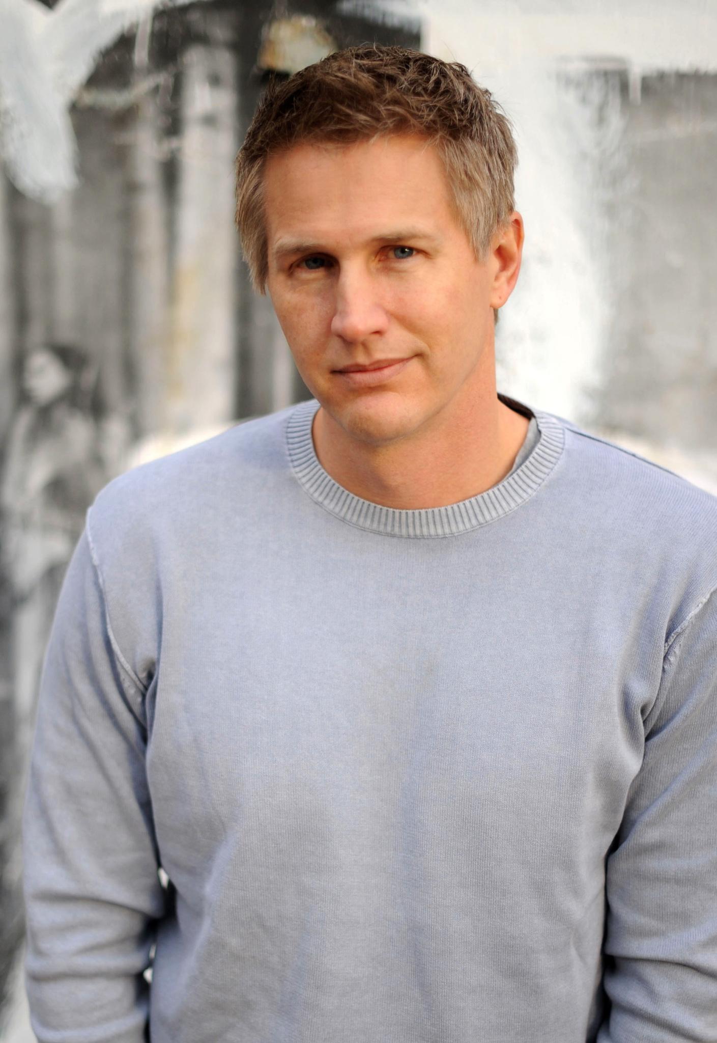 Daniel Junge in Being Evel (2015)