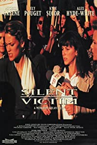 Welcome movie videos download Silent Victim [360x640]