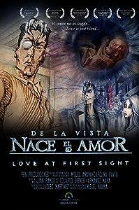 Movies good to watch De la vista nace el amor [1680x1050]