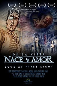 Netflix free movie downloads De la vista nace el amor by [1280x800]