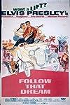 Follow That Dream (1962)