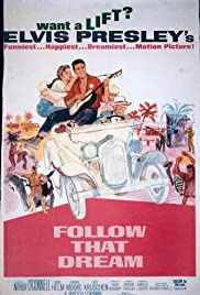 Follow That Dream (1962) 720p