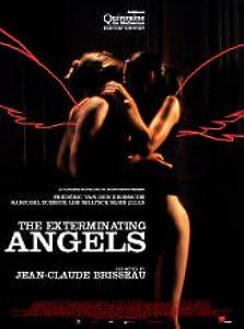 Movie downloads site Les anges exterminateurs by Jean-Claude Brisseau [480x854]