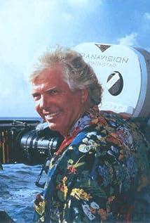 Conrad E. Palmisano Picture