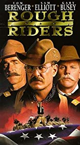 Old imovie downloads Rough Riders USA [mkv]