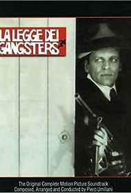 La legge dei gangsters (1969)