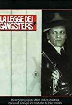 Gangsters' Law