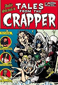 Primary photo for Tales from the Crapper