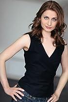 Laura Napoli