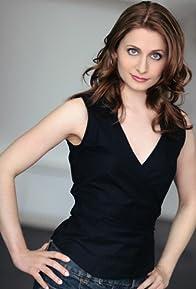 Primary photo for Laura Napoli