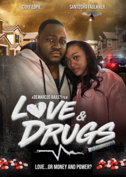 Drugs movie love and Buy Love