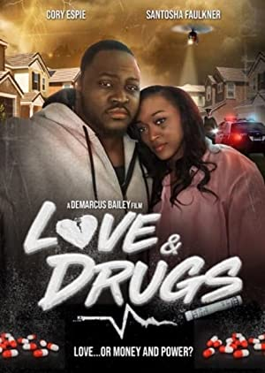 Where to stream Love & Drugs