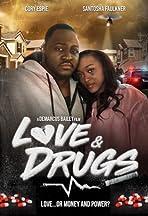 Love & Drugs