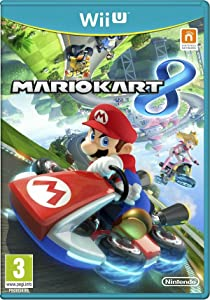 Mario Kart 8 in tamil pdf download