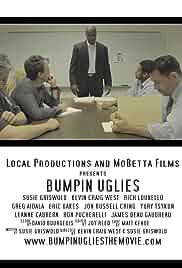 Bumpin Uglies (2013)
