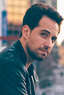 Ray Chase Picture