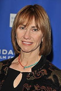 Kathy Baker New Picture - Celebrity Forum, News, Rumors, Gossip