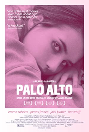 Palo Alto 2013 12