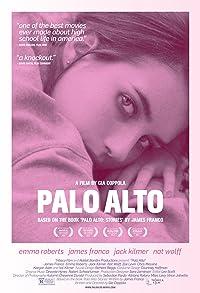 Primary photo for Palo Alto