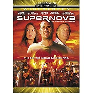 Supernova tamil pdf download