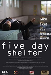 Primary photo for Five Day Shelter
