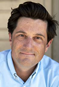 Primary photo for Michael Showalter