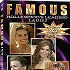 Famous (2003)