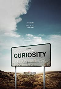 Primary photo for Welcome to Curiosity