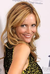 Primary photo for Leslie Mann