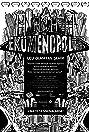 Ecumenopolis: City Without Limits
