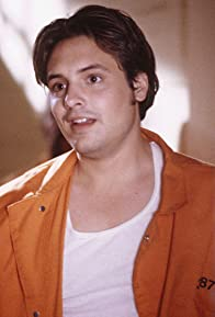 Primary photo for Will Friedle